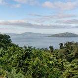 Fund seeks land use solutions