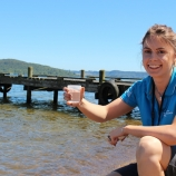 Hearing Panel appointed for Lake Rotorua nutrient rules