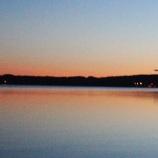 Health warning lifted for both Lake Rotoehu and Lake Okaro