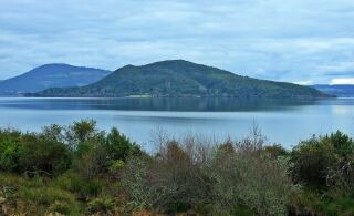 Public feedback sought on plan for Lake Tarawera