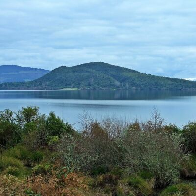 Public feedback sought on plan for Lake Tarawera