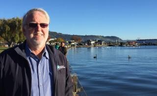 40 million dollar fund now open to all Lake Rotorua land owners