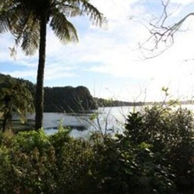 Health warning lifted for Lake Rotoehu