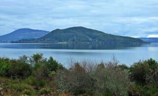 Rotorua Te Arawa Lakes Strategy Group Meeting