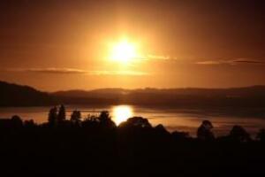 Your lifestyle block and Lake Rotorua
