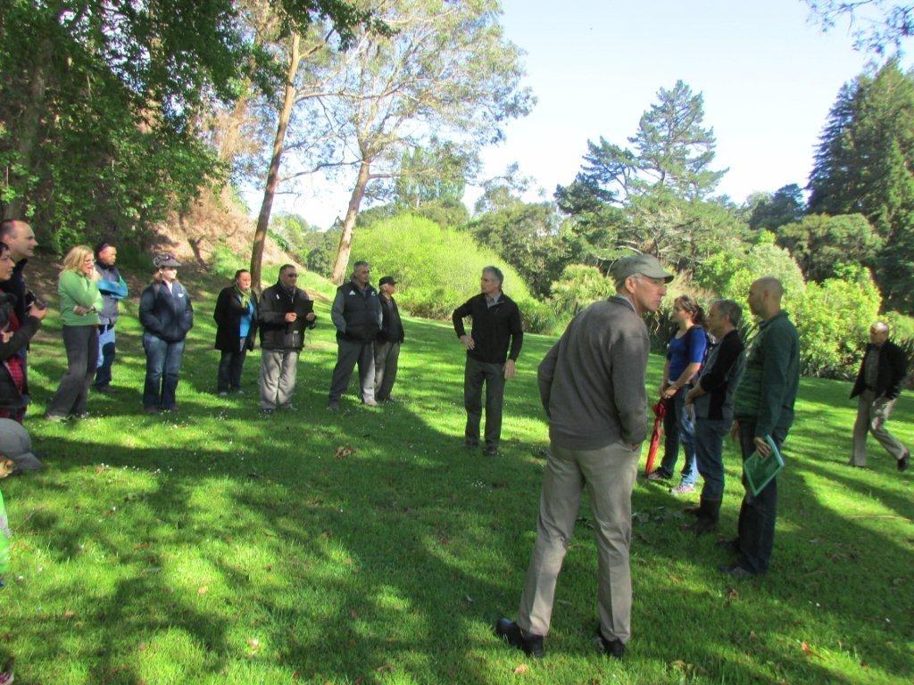 Rotorua Rules clarified for 1555 landowners