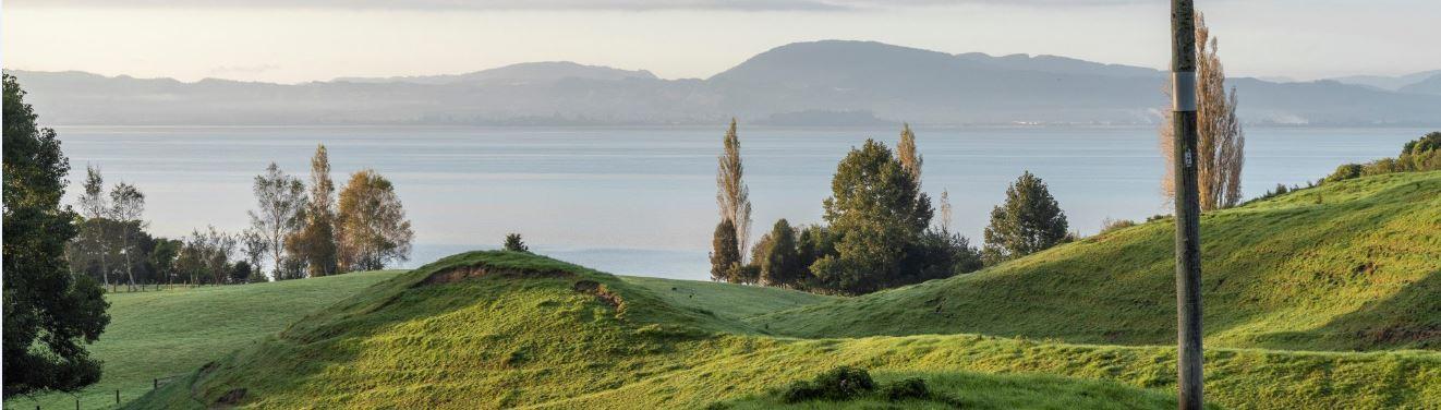 Land use fund open for Rotorua landowners