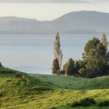 Land use fund open for Rotorua landowners