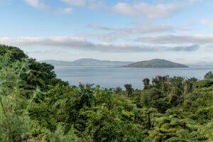 Low Nitrogen Land Use Fund